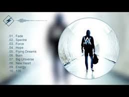 alan walker hope playlists containing the song top 10 songs of alan walker alan
