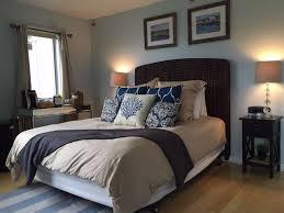 green eco friendly guestrooms at the nonantum resort
