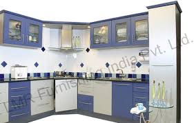 kitchen marvelous readymade kitchen cabinets india with marvelous