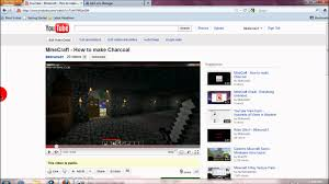 Youtube View Hack Hundreds Of Views In Minutes Youtube by Reloadevery Up To 92000 Views Per Day Youtube