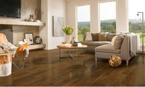 floors direct wholesale flooring in des moines iowa