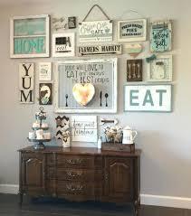 kitchen decor themes ideas kitchen decor themes exquisite kitchen decorating themes ideas