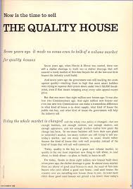 eichler magazine article house u0026 home nov 1959