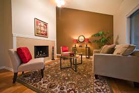 grey and taupe fireplace accent colors home combo