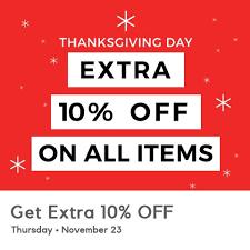 manila shopper sm retail stores thanksgiving day sale nov 23 2017