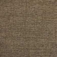 Chenille Upholstery Fabric Uk Catania Heavyweight Washable Linen Look Chenille Upholstery