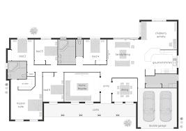 Elegant House Designs For Acreage Victoria Design Home Qld