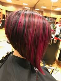 whats new cherry bomb hair lounge hair salon and ombre created by amanda at mes amies salon 313 881 0010