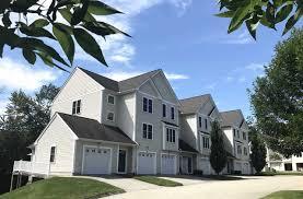 nashua nh new construction for sale homes condos multi family