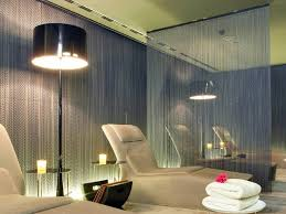 239 best room dividers images on pinterest home curtains and
