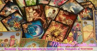 tarot gratis consultas y tiradas gratuitas tirada de tarot gratis las siete cartas del tarot
