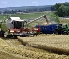 chambre d agriculture lorraine edition de la plaine agriculture la chambre d agriculture des