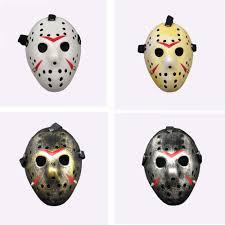 jason halloween costume party city popular jason halloween buy cheap jason halloween lots from china