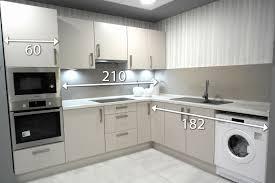 peinture pas cher pour cuisine peinture pas cher pour cuisine peinture cuisine gris clair