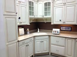 kitchen cabinets at home depot u2013 frequent flyer miles