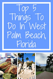 romantic things to do in west palm beach fl date ideas in the