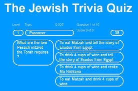 passover 4 cups the passover page
