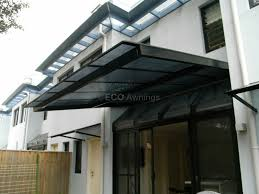 Balcony Awnings Sydney Cantilever Awning Sydney External And Carbolite Awnings Sydney