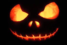 Jack Skeleton This Is Halloween Happy Halloween U2013 Tissue Tales