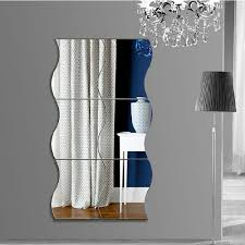 popular mirrors poster buy cheap mirrors poster lots from china