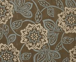 Modern Floral Rugs Contemporary Floral Rugs For Modern Home Interiors
