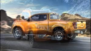 yellow nissan truck 2016 nissan np300 navara savannah yellow youtube