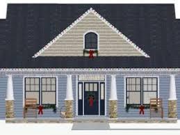 Enhanced Home Design Drafting Why Choose Eby U0027s Eby U0027s Drafting And Design