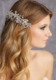 wedding headpiece headpieces morilee