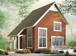 cathedral ceiling house plans house plan w3946 detail from drummondhouseplans com