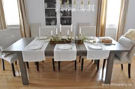 How To Make A Dining Room Table All Wood Dining Room Table U2013 Home Decor Gallery Ideas