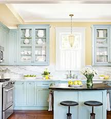 how to choose a color to paint kitchen cabinets how to choose the best color for the kitchen picone home