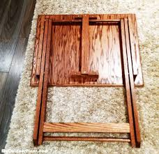 943 best wood working plans images on pinterest wood projects