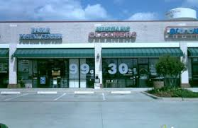 mustang cleaners mustang cleaners grapevine tx 76051 yp com