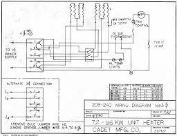 duo temp thermostat 7 wire diagram duo wiring diagrams