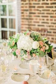 1522 best weddings flower arrangements images on pinterest art