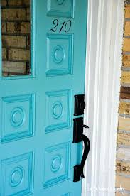 Paint A Front Door Articles With Fire Rated Exterior Wood Doors Tag Superb Fire