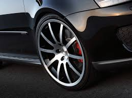 volkswagen golf wheels 2006 sportec volkswagen golf gti rs wheel 1920x1440 wallpaper