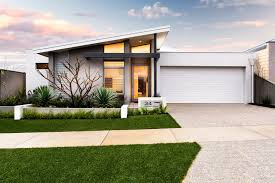 vespa modern new home designs dale alcock homes youtube
