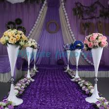 Tall Centerpiece Vases Wholesale Tall Flower Vases Wholesale Online Tall Flower Vases Wholesale