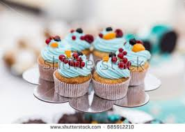 Candy Bar Stock Images Royalty Free Images U0026 Vectors Shutterstock