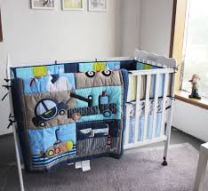 Fish Crib Bedding by Crib Bedding Twins Promotion Shop For Promotional Crib Bedding