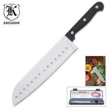 100 best kitchen knives under 100 9 best electric knives of