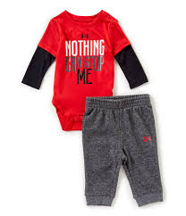 Children S Clothing Clearance Under Armour Kids Dillards Com