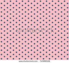illustrator pattern polka dots black and white polka dot pattern download free vector art stock