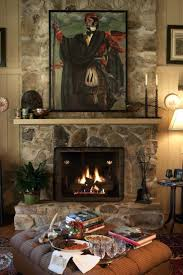 Country Style Decorating Pinterest by Decorations English Country Cottage Style Decorating English