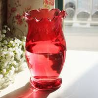 Small Red Vases Best Small Red Vases To Buy Buy New Small Red Vases