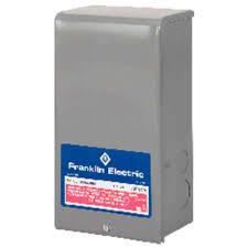 pump control boxes u0026 cable protectors pump accessories the