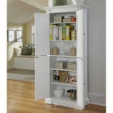 Kitchen Cabinets Stand Alone Skinny Kitchen Cabinet Kitchen Design