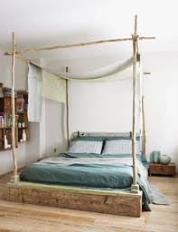 Ikea Gjora Bed Gjora Bed Ikea My Home White And Wood In Turin Pinterest