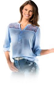 Versandhaus Bader Damenbekleidung Für Jeden Anlass Im Bader Onlineshop Bestellen